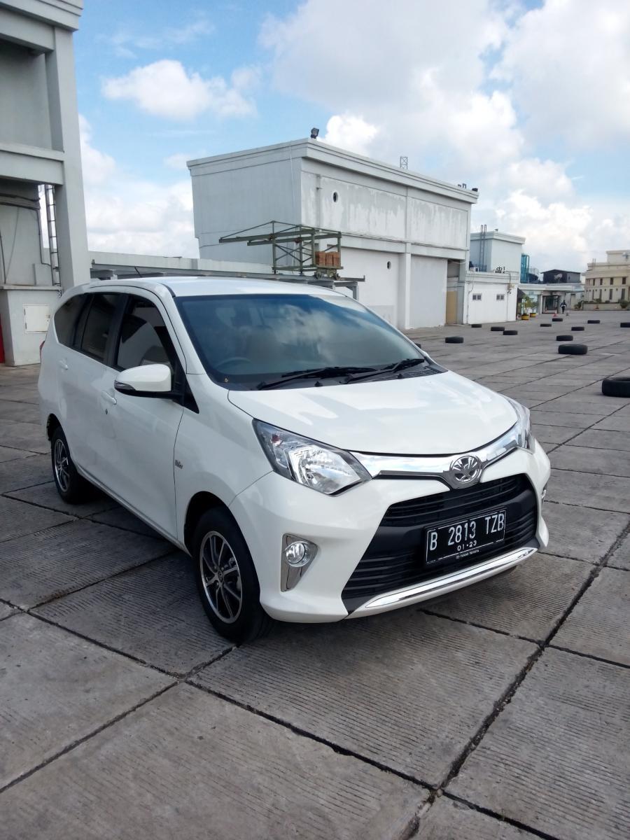 Kelebihan Kekurangan Harga Mobil Calya 2018 Review