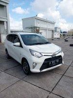 Toyota Calya 1.2 G matic 2018 putih km 800 08161129584 (IMG20180220094428.jpg)