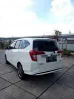Toyota Calya 1.2 G matic 2018 putih km 800 08161129584 (IMG20180220094457.jpg)