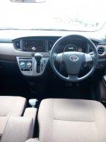 Toyota Calya 1.2 G matic 2018 putih km 800 08161129584 (IMG20180220094530.jpg)