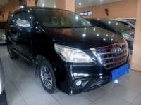 Toyota: Kijang Grand New Innova G Manual Tahun 2014 / 2015 (kanna.jpg)