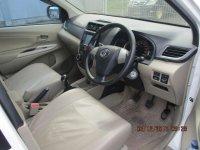 Mobil TOYOTA AVANZA G Putih 2015 (5a85740c532287.28397917.jpg)