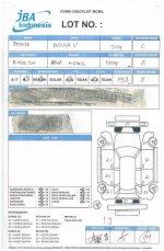 Daftar Lelang Mobil TOYOTA INNOVA V (5a87d4bf232681.69251141.jpg)
