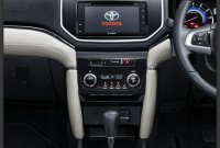 Toyota All New Rush 1.5 S A/T TRD (PicsArt_02-21-06.21.16.png)