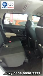 Toyota All New Rush 1.5 S A/T TRD (PicsArt_12-22-07.20.15.jpg)
