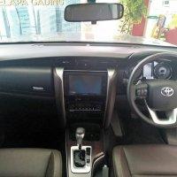 Toyota: Ready fortuner vrz silver 2017 (IMG_20180219_230630_254.jpg)