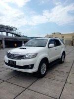 Toyota Fortuner 2.5 G diesel matic 2013 putih 0816112958 (IMG20180221150202.jpg)