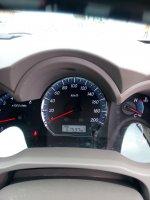 Toyota Fortuner 2.5 G diesel matic 2013 putih 0816112958 (IMG20180221150500.jpg)