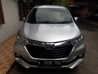 Toyota Grand Avanza G 1.3 Th'2015/2016 Manual (1.jpg)