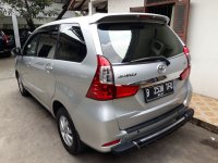 Toyota Grand Avanza G 1.3 Th'2015/2016 Manual (2.jpg)