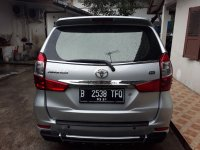 Toyota Grand Avanza G 1.3 Th'2015/2016 Manual (6.jpg)
