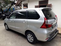 Toyota Grand Avanza G 1.3 Th'2015/2016 Manual (3.jpg)