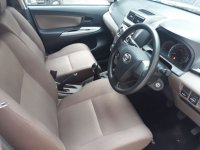 Toyota Grand Avanza G 1.3 Th'2015/2016 Manual (7.jpg)
