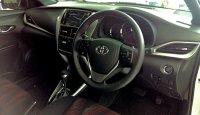 Yaris: Toyota All New Rush 1.5 S A/T TRD (PicsArt_02-23-12.56.10.jpg)