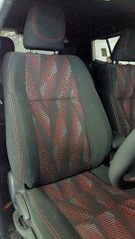 Yaris: Toyota All New Rush 1.5 S A/T TRD (PicsArt_02-23-01.03.06.jpg)