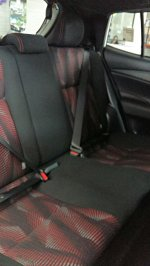 Yaris: Toyota All New Rush 1.5 S A/T TRD (PicsArt_02-23-01.14.49.jpg)