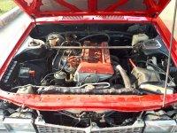 Toyota Celica TA40 Liftback LANGKA (20170907_155645.jpg)