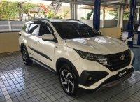 Toyota: Ready Rush s manual trd 2018 (IMG_20171230_190333.jpg)