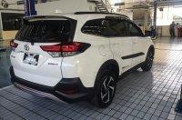 Toyota: Ready Rush s manual trd 2018 (IMG_20171230_190506.jpg)