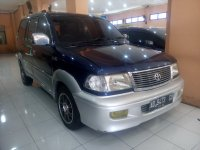 Toyota: Kijang Krista EFI Tahun 2001 (kanan.jpg)