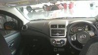 Toyota: AGYA 2017 OBRAL MURAH TDP MULAI 17 JTAAN SAJA (IMG-20171005-WA0019.jpg)