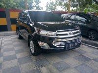 Innova: jual toyota inova reborn type G manual bensin (IMG-20180128-WA0071.jpg)