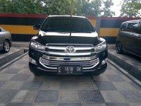 Innova: jual toyota inova reborn type G manual bensin (IMG-20180128-WA0070.jpg)