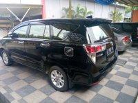 Innova: jual toyota inova reborn type G manual bensin (IMG-20180128-WA0068.jpg)