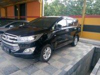 Innova: jual toyota inova reborn type G manual bensin (IMG-20180128-WA0069.jpg)