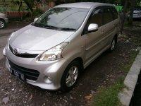 Dijual Toyota Avanza Veloz 1.5 A/T (Automatic / Matic), Tahun 2012 (1.jpg)