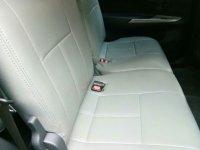 Dijual Toyota Avanza Veloz 1.5 A/T (Automatic / Matic), Tahun 2012 (4.jpg)
