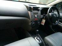 Dijual Toyota Avanza Veloz 1.5 A/T (Automatic / Matic), Tahun 2012 (6.jpg)