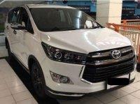 Dijual Toyota Innova G th 2018, New,Tdp 52 jt (innova4.jpg)