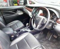 Dijual Toyota Innova G th 2018, New,Tdp 52 jt (innova8.jpg)