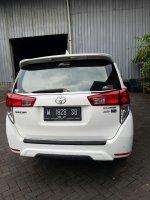 Toyota: INNOVA type Q bensin tahun 2016 Istimewa (IMG-20180221-WA0027.jpg)