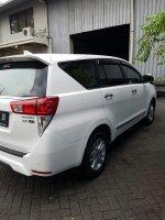 Toyota: INNOVA type Q bensin tahun 2016 Istimewa (IMG-20180221-WA0020.jpg)