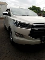 Toyota: INNOVA type Q bensin tahun 2016 Istimewa (IMG-20180221-WA0022.jpg)