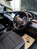 Toyota: INNOVA type Q bensin tahun 2016 Istimewa (IMG-20180221-WA0034.jpg)