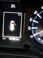 Toyota: INNOVA type Q bensin tahun 2016 Istimewa (IMG-20180221-WA0021.jpg)