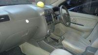 Toyota: Avanza G 2011 MT silver bagus dan terawat (IMG-20180228-WA0006.jpg)