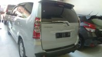 Toyota: Avanza G 2011 MT silver bagus dan terawat (IMG-20180228-WA0008.jpg)