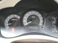 Toyota Innova: Dijual Inova G2.5 Diesel M/T (speedo.jpg)