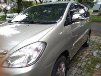 Toyota Innova: Dijual Inova G2.5 Diesel M/T (samping kiri.jpg)