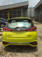 Toyota All New Yaris 2018 Ready Stock (Y2.jpg)