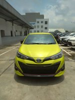 Toyota All New Yaris 2018 Ready Stock (Y1.jpg)