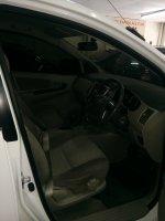 Djual Toyota Kijang INNOVA G Matic Diesel Putih BerGaransi (IMG_20171120_100307.jpg)