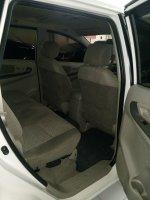 Djual Toyota Kijang INNOVA G Matic Diesel Putih BerGaransi (IMG_20171120_100341.jpg)