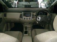 Djual Toyota Kijang INNOVA G Matic Diesel Putih BerGaransi (IMG_20171120_100326.jpg)