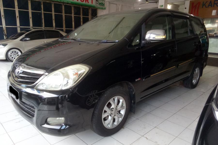 Harga Mobil Bekas Nissan Malang – MobilSecond.Info