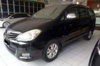 Toyota Kijang Innova G 2.5 AT 2010 Diesel/Solar (IMG_20180302_164638.jpg)